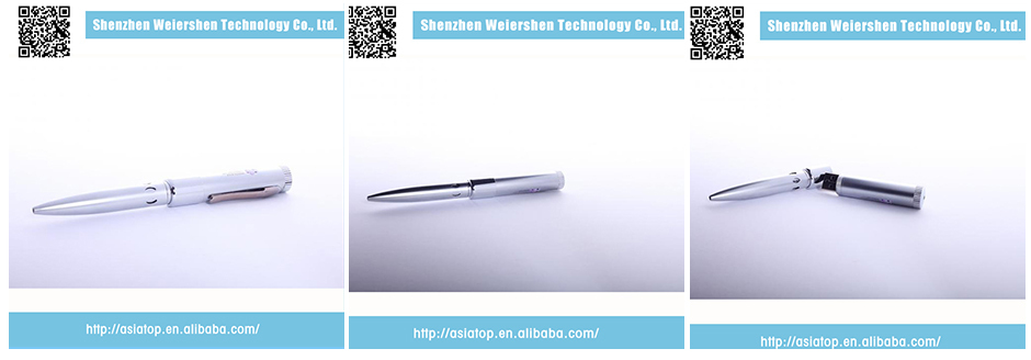 Latest Design USB 2.0 PEN 8gb transcend usb flash drive
