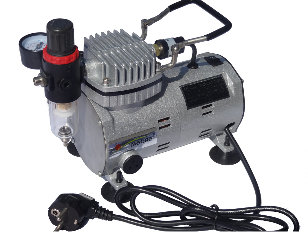 Tg212 Portable Air Compressors For Sale - Buy Hot Sale