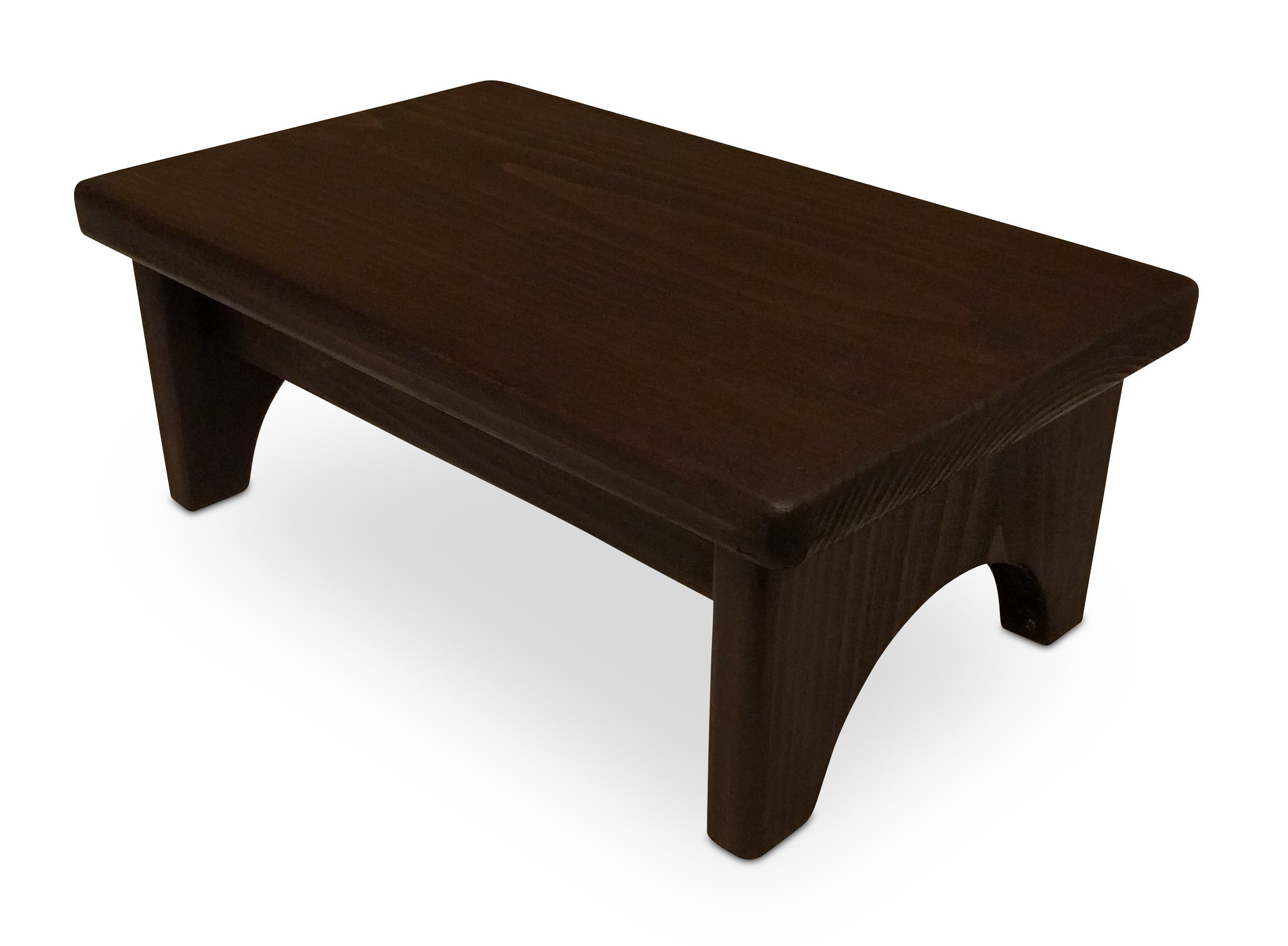 Super Cheap Foot Stool Wood Find Foot Stool Wood Deals On Line At Machost Co Dining Chair Design Ideas Machostcouk