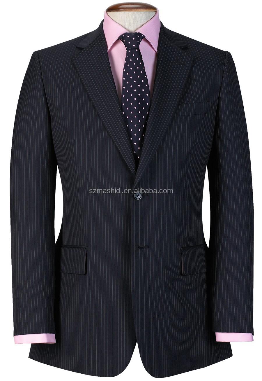 Office Coat For Men | Fashion Women's Coat 2017