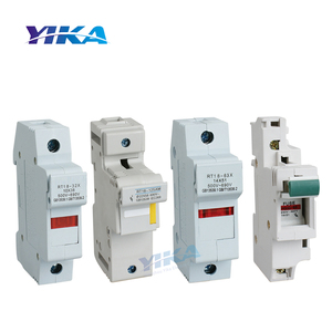 All kinds link rt18-32 fuse holder 690v 63a
