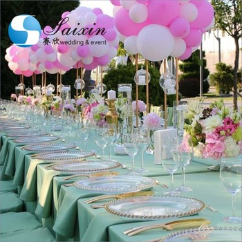 Strange Wholesale Tall Wedding Balloon Centerpieces Vases Gold Metal Flower Stand Buy Flower Stand Centerpiece Wedding Gold Centerpiece Stands Balloon Download Free Architecture Designs Scobabritishbridgeorg