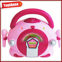 Toy cd player.beauty cd player