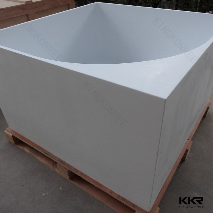1300mm Square Bathtub,Most Comfortable Bathtub - Buy Most ...