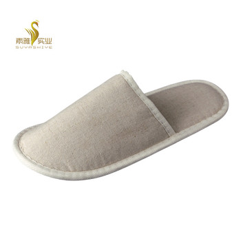 fe590574b2ea Mahabis Slippers
