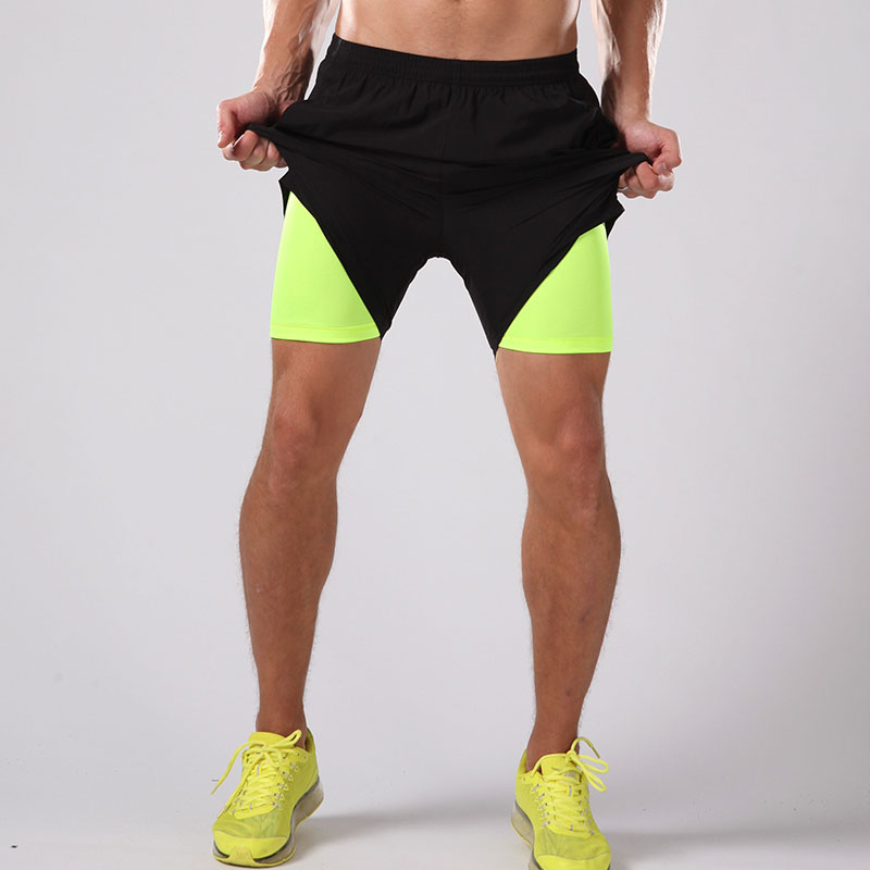Shop a wide selection of men's compression shorts at urgut.ga Great prices and discounts on the best men's compression shorts from 2XU, Skins, CW .