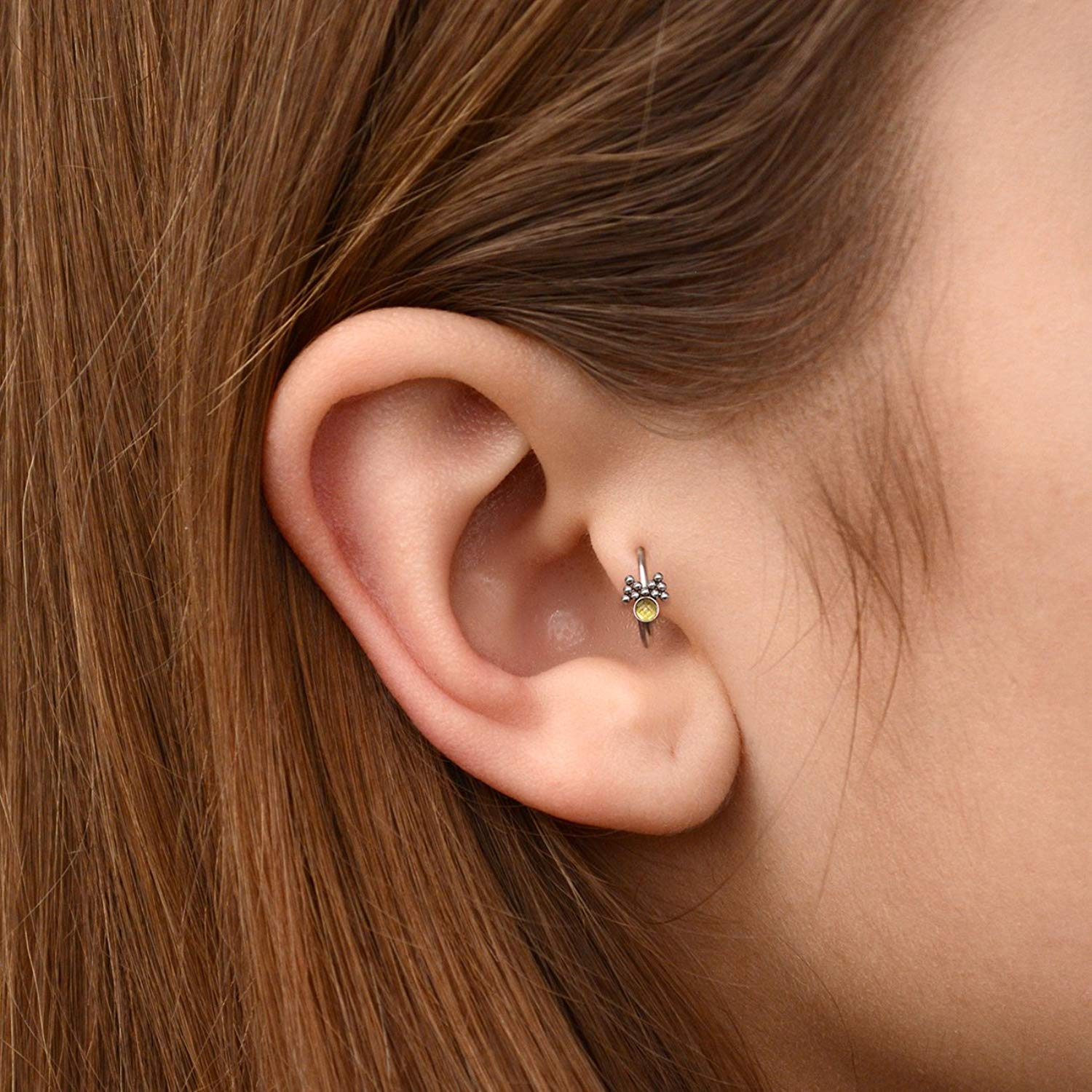 Cheap Tragus Hoop Jewelry Find Tragus Hoop Jewelry Deals On Line