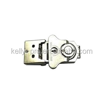 Toggle Case Catch Latches Box Chest Latches Suitcase Draw Catches