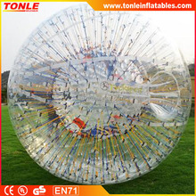 2015 hot sale inflatable zorb ball manufacturer, zorb ball repair kit for sale