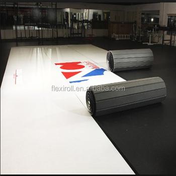 Hot Sale Dollamur Flexi Roll Tatami Jiu-jitsu Mats / Mma Judo Mat - Buy  Jiu-jitsu Mat,Mma Mats For Sale,Judo Mat Product on Alibaba com