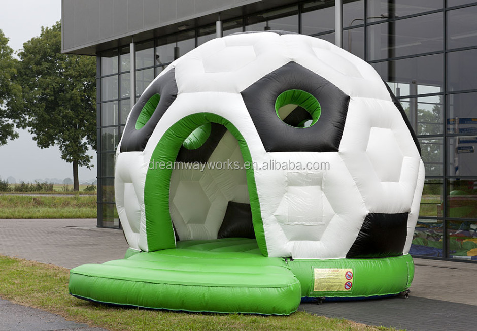 inflatable-soccer-940x652.jpg