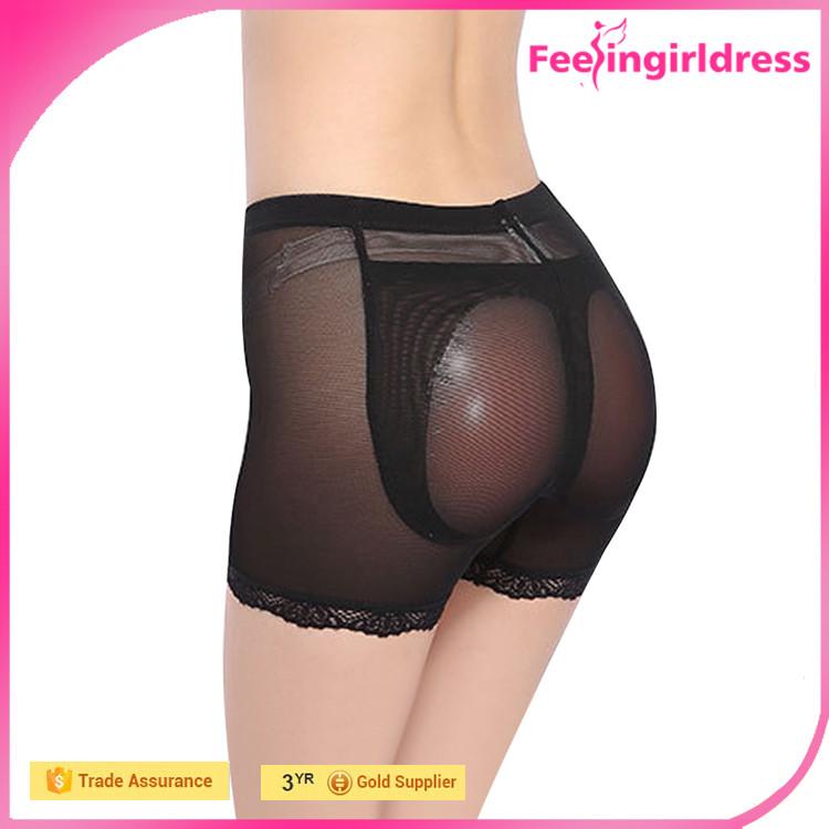 Hip And Butt Enhancer 115