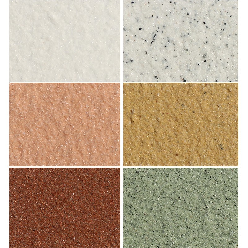 Natural stone effect finish paint buy stone finish paint stone effect paint stone paint - Exterior textured paint finishes decoration ...