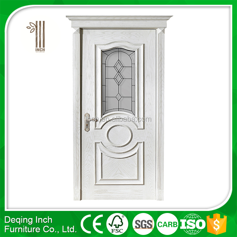 wooden doors suppliers,front door designs for houses,door designs in wood