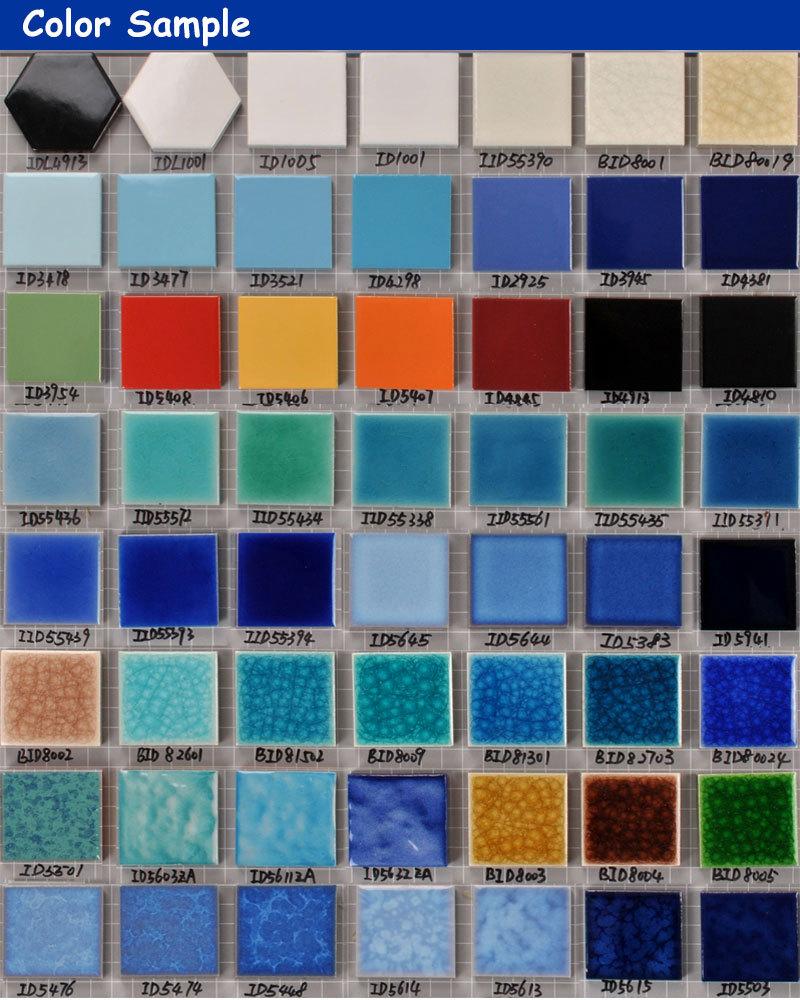 Egyptian Mosaic Tile Price Swimming Pools Mosaic Tiles In Egypt - Buy  Egyptian Mosaic,Mosaic Tile Price In Egypt,Swimming Pools Mosaic Tiles  Product ...