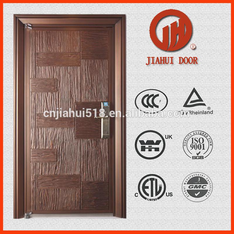 wrought iron security screen doors wholesale screen door
