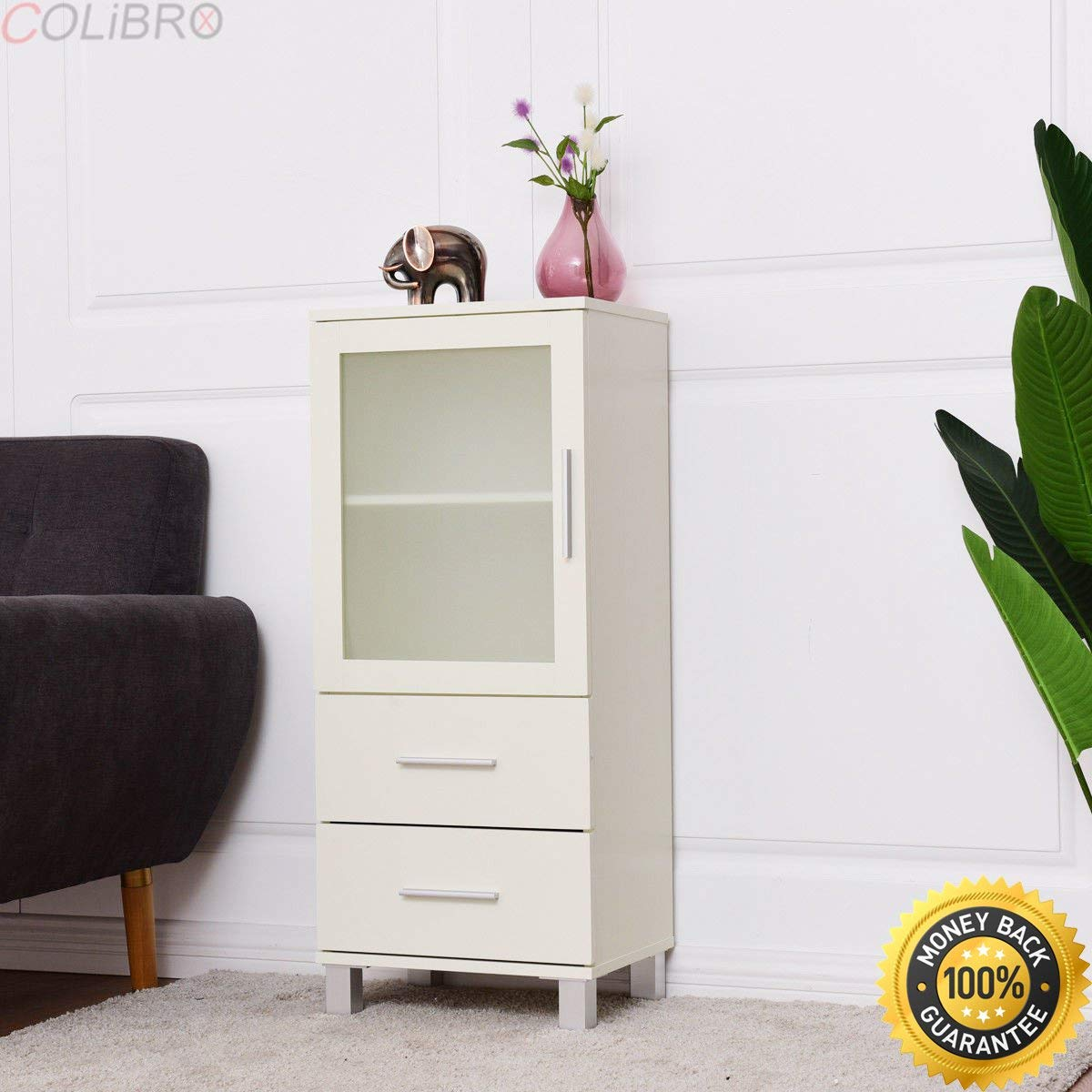 Cheap Free Standing Bathroom Cabinets Find Free Standing Bathroom Cabinets Deals On Line At Alibaba Com