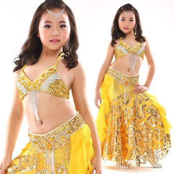 Help belly dancing sexy teen dare once