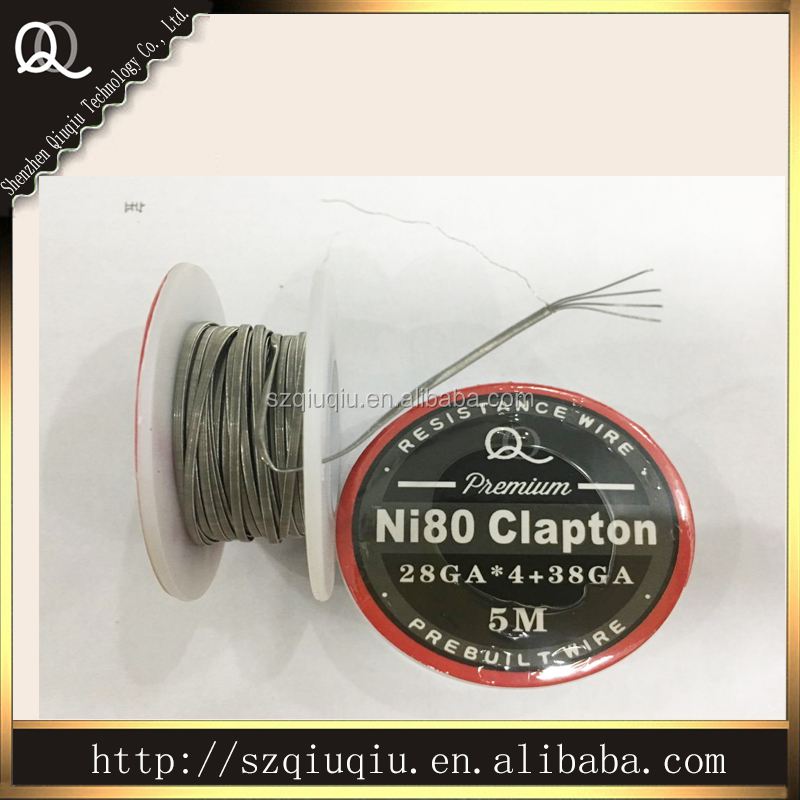 Nichrome Wire Vape, Nichrome Wire Vape Suppliers and Manufacturers ...