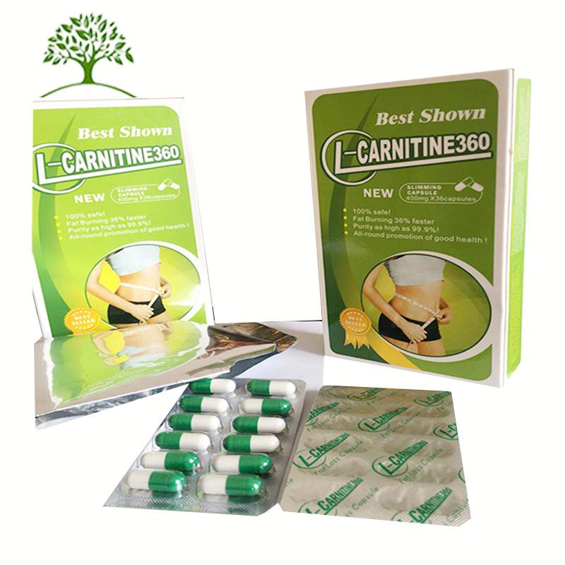 Домашние Таблетки Для Похудения. Самые сильные таблетки для похудения - список препаратов
