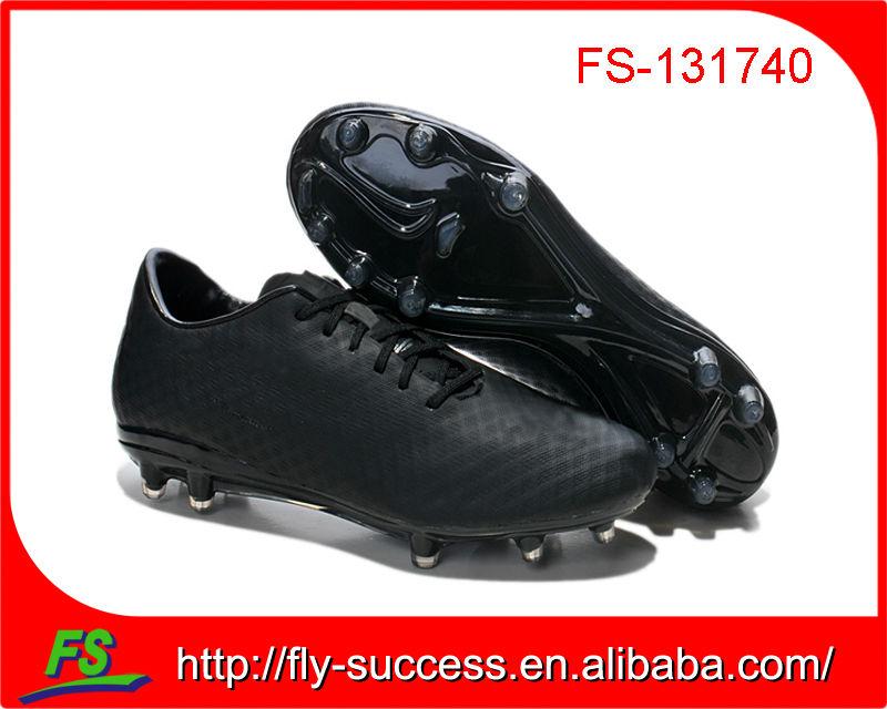 nueva llegada de nombre de marca de botas de fútbol 2014-Calzado ... 1f200d95562d2