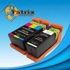 Printer Consumables Compatible Black Color Inkjet Ink Cartridge for DELL DW905/906