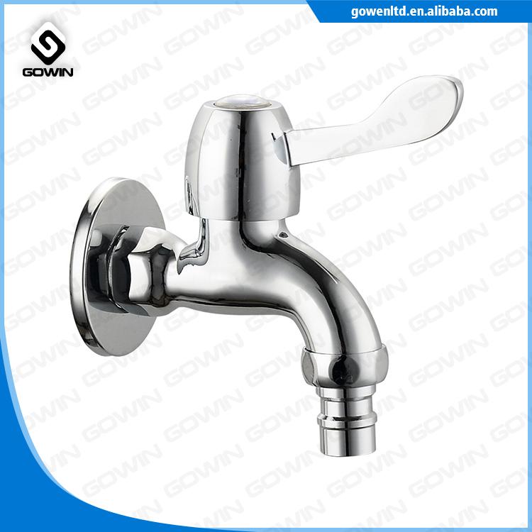 Brass Garden Decorative Faucets, Brass Garden Decorative Faucets ...