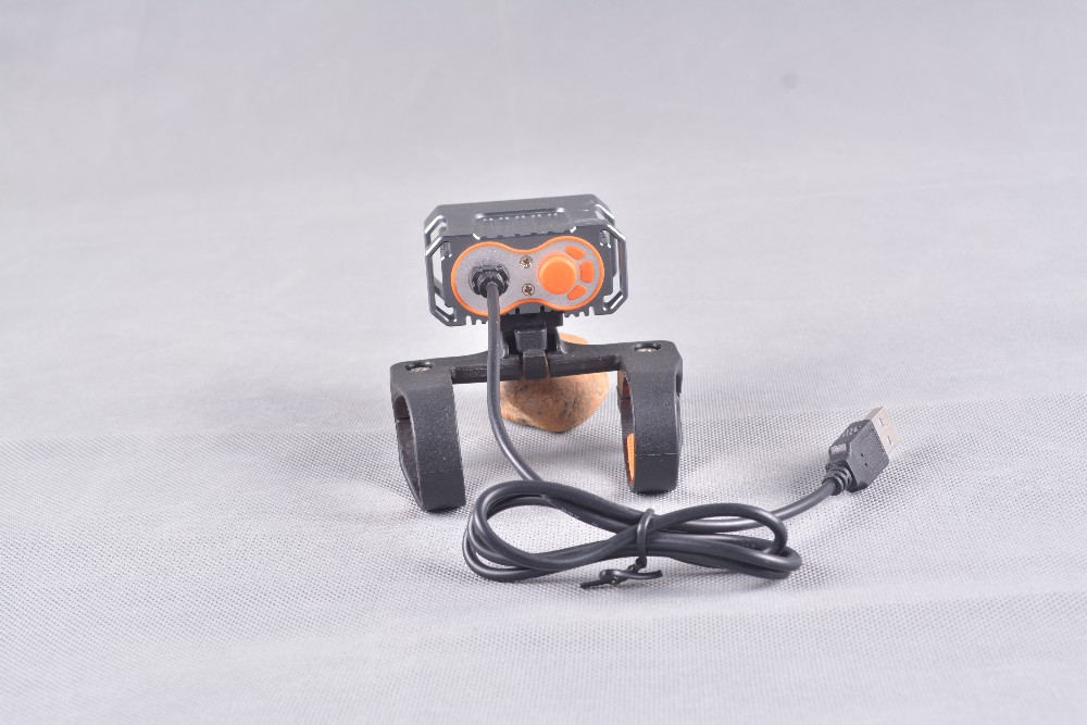 super bright bike light dirt bike lights rechargeable