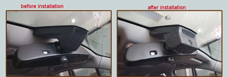 2 in 1 window closer and car hidden camera recorder for bmw buy car hidden camera car hidden. Black Bedroom Furniture Sets. Home Design Ideas
