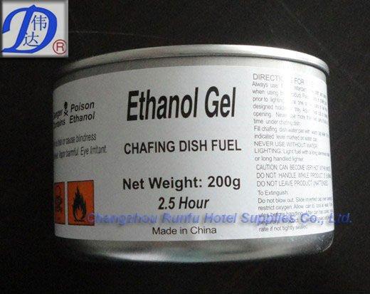 Gel Bio Ethanol Gallery - Joshkrajcik.us - joshkrajcik.us