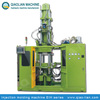 Hot! silicon rubber injection machine for insulator, bushing, sensor, contact box