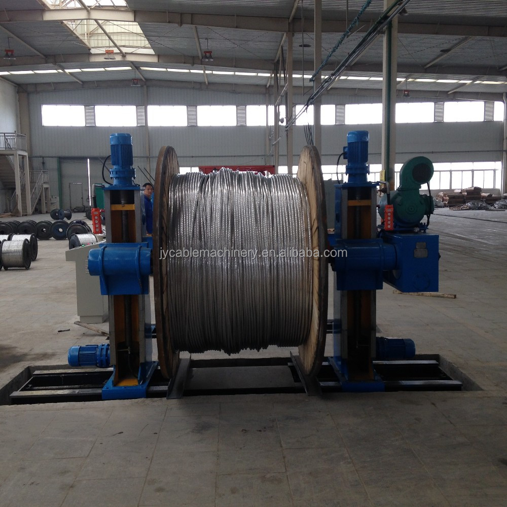 Machine Cables, Machine Cables Suppliers and Manufacturers at ...