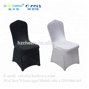 Excellent Wedding Chair Covers Rental Wedding Chair Covers Rental Caraccident5 Cool Chair Designs And Ideas Caraccident5Info