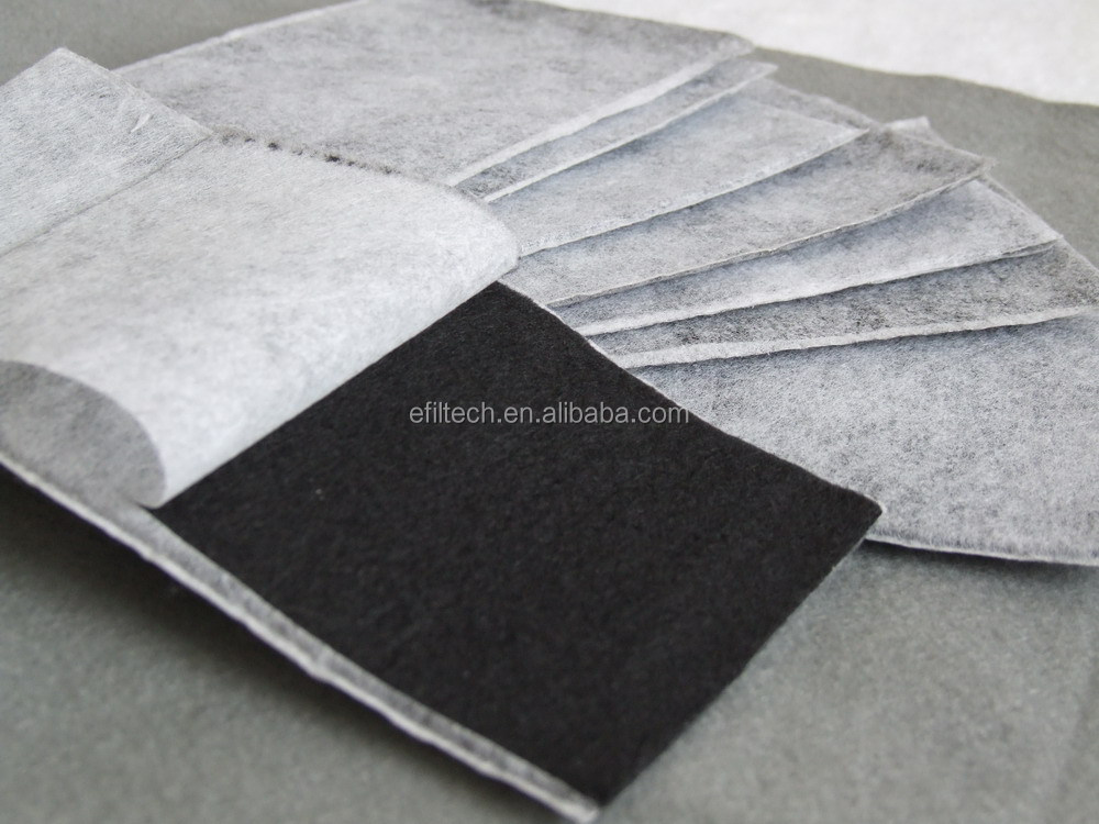 buy carbon paper Product - graphite paper, oak leaf carbon transfer tracing paper 65 sheets (9 x 13) product - black carbon paper, 85 x 11 inches, 25 sheets (11407).