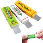 Electric Shock Chewing Gum Shock Your Friend Practical Joke toy