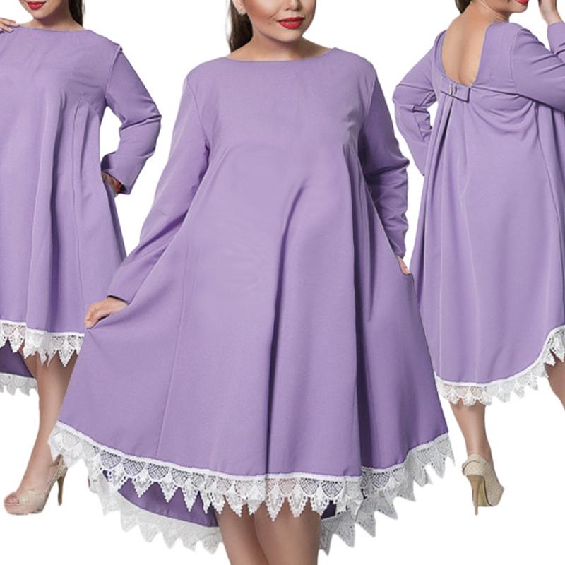 Venta al por mayor diseños vestidos maternidad-Compre online los ...