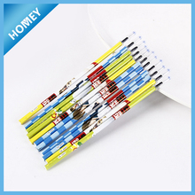 Wholesale office& school stationery loose packing gel ink pen refill 0.38mm in bulk