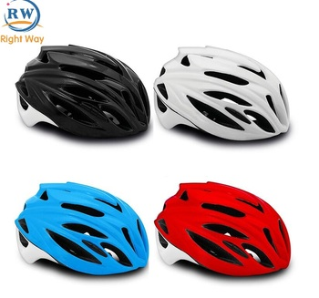 Wholesale Colorful Funky Motor Bike Road Bike Bicycle Safety Helmets