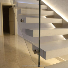 Metal Staircase Cost, Metal Staircase Cost Suppliers And Manufacturers At  Alibaba.com