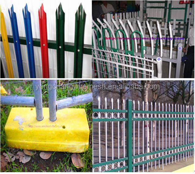 Recinzioni Decorative Per Giardino.Recinzioni Decorative Per Il Giardino Con Corda Di Recinzione Buy