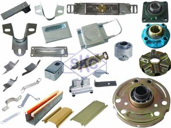 Roller Shutter Parts And Motors Buy Roller Shutter Parts