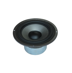 Manufacturer Supply A8 8 inch Woofer Drive