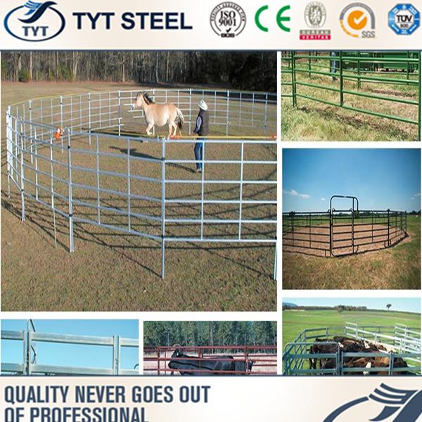 Finden Sie Hohe Qualität Ziege Draht-panels Hersteller und Ziege ...