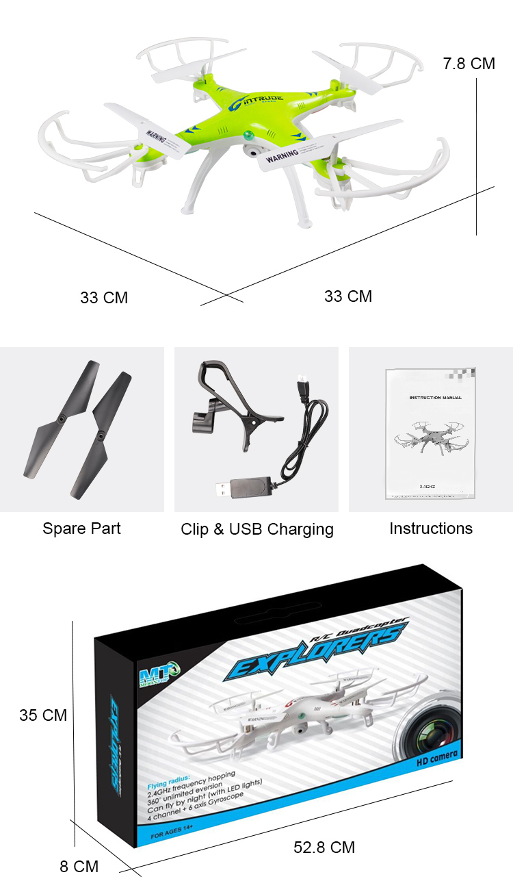 Cheap Price Fpv Rc Drone Toys Adult,Longest Flying Up Air One Drone on drone accessories, drone parts diagram, drone tools,