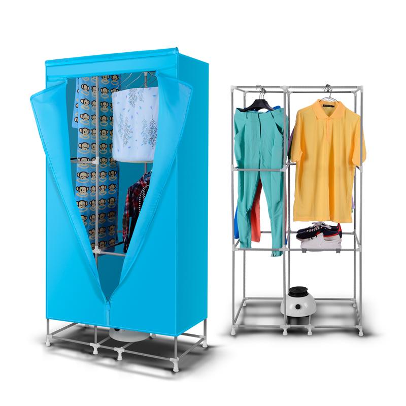 seche linge electrique. Black Bedroom Furniture Sets. Home Design Ideas