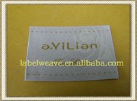 brand name girl's fashion clothing labels and tags