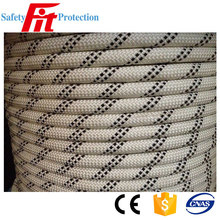 Durable quality nylon rope Mooring cordage