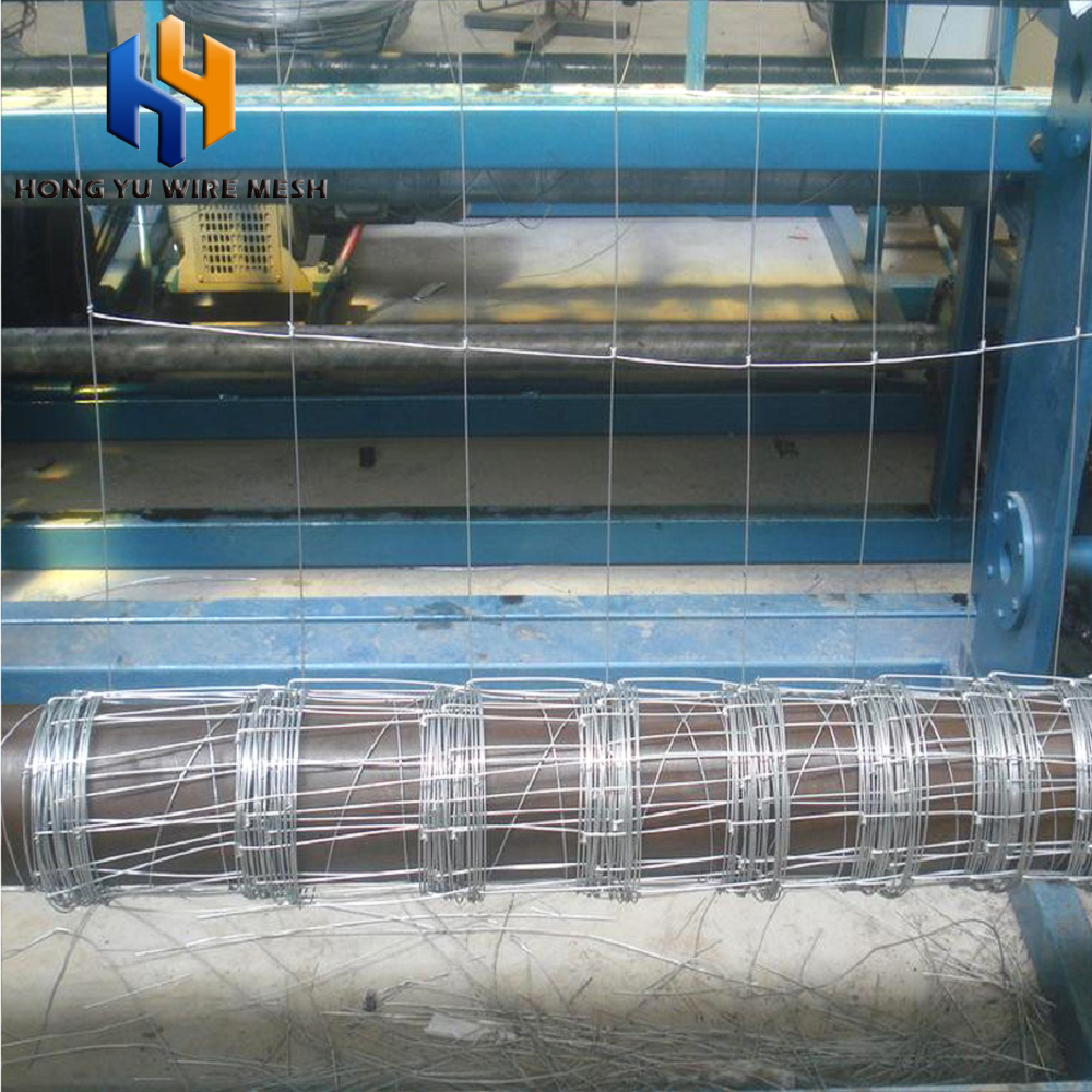 Paddock Wire Mesh Fence, Paddock Wire Mesh Fence Suppliers and ...