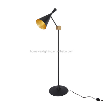 official photos 7d29b 138d0 Beat Musical Instrument Hanging Metal Floor Lamp Restaurant Bar And Living  Room - Buy Metal Floor Lamp,Floor Lamp,Hanging Lamps Living Room Product on  ...