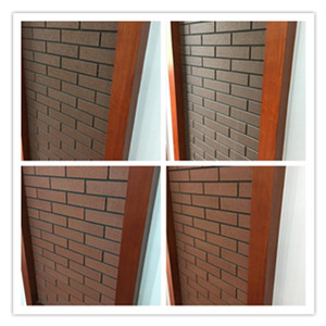 Terracotta Tiles Lowes Wholesale Terracotta Suppliers Alibaba